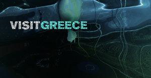 Visit Greece Campaign